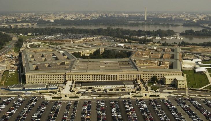 Руководитель Пентагона назвал условия переговоров сКНДР