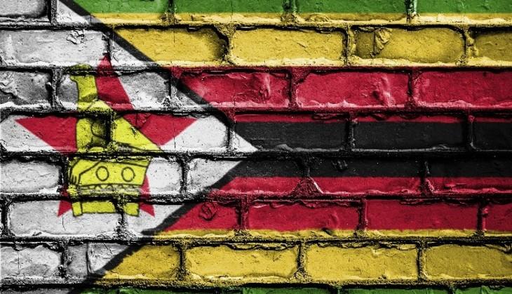 Президент Зимбабве Мугабе отказался покинуть собственный пост