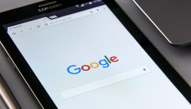 Google уличили в постоянной слежке за Android-пользователями