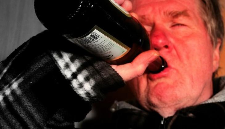 Ученые рассказали овозможности алкоголя вызывать разные типы эмоций