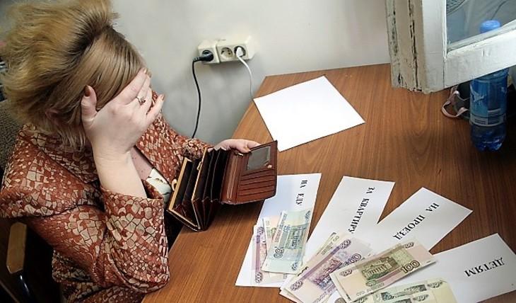 оформить кредит без справки ндфл