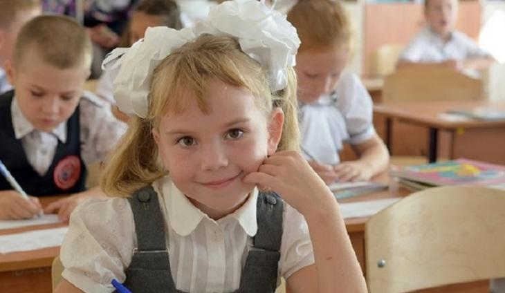 В русских школах предлагают ввести уроки живого общения