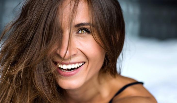 Витамины и реминерализация зубов