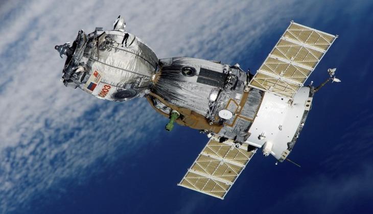 СМИ назвали предпосылкой нештатной ситуации соспутником «Метеор» человеческий фактор