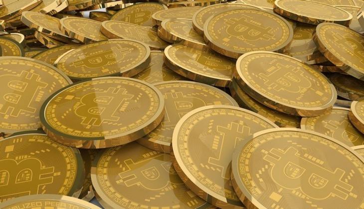 В Государственную думу внесли законодательный проект орегулировании криптовалют итокенов