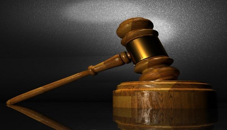 Жительницу Асбеста приговорили к18 годам заубийство собственных детей