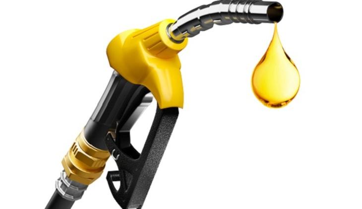 Россия утонет в контрафактном бензине?