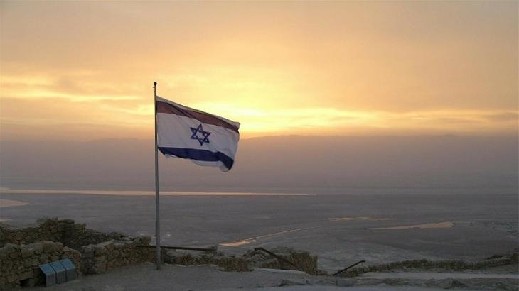 Израиль угрожает России