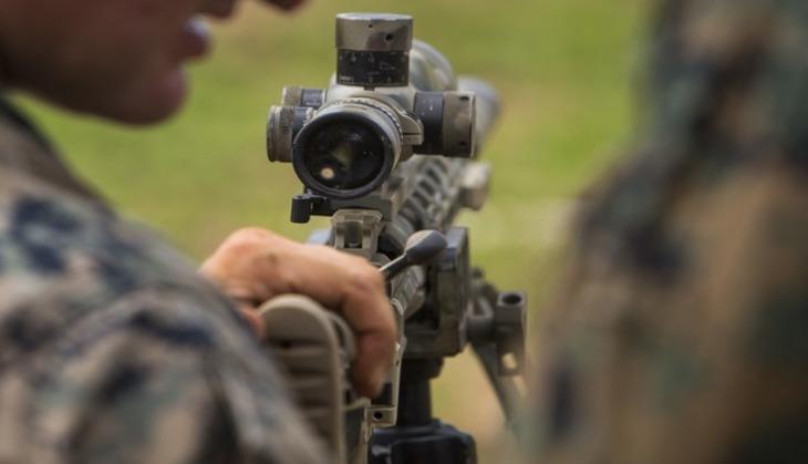 СМИ узнали, сколько выплачивали зарасстрелы наМайдане вКиеве