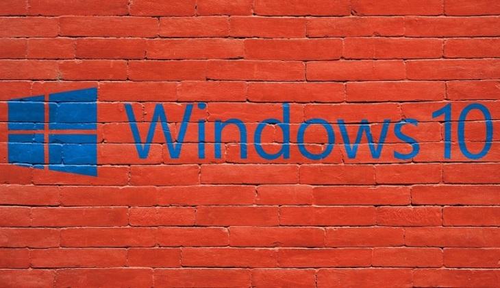 Программист Google отыскал  уязвимость вWindows 10