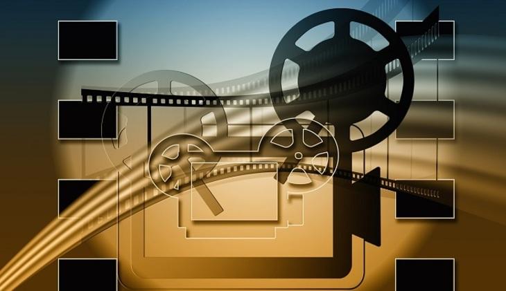 Голливудский продюсер попался нарастлении малолетних