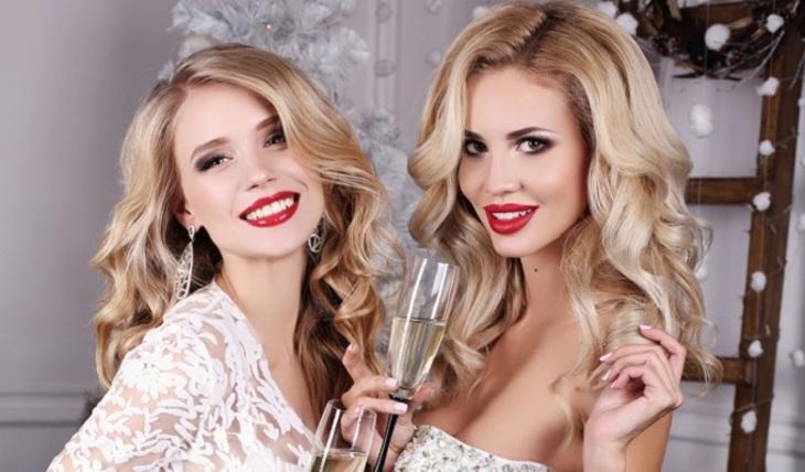 6 мифов о быстрых стоматологических процедурах перед праздниками
