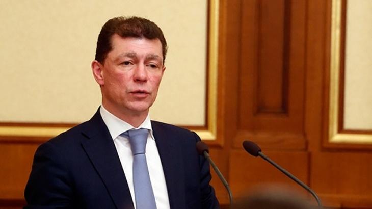 Министр труда Российской Федерации объявил онеобходимости снизить уровень бедности вгосударстве
