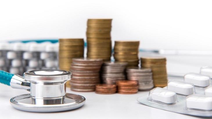 Ценники в аптеках взлетят уже в январе