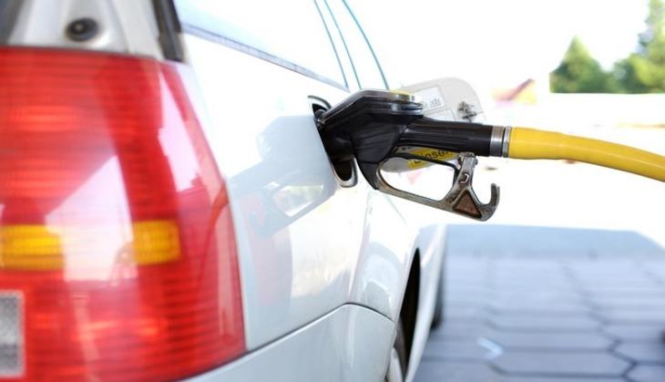 Специалисты поведали, как поменяются цены набензин в нынешнем 2018г