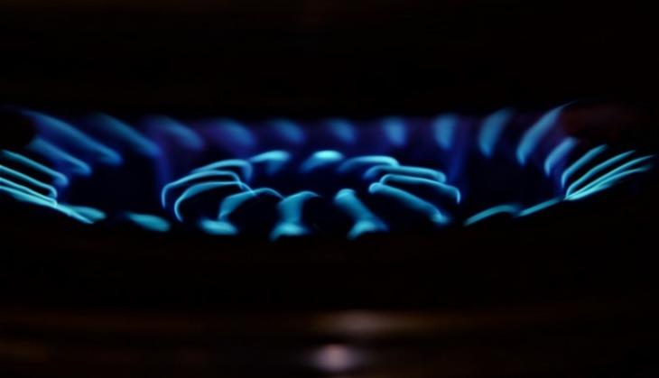 Украинский министр поведал  опланах подорвать русский  газопровод в2014—2015 годах