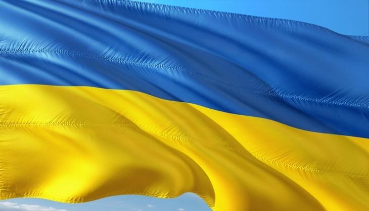 ВКиеве потребовали признать российский язык культурной собственностью Украинского государства
