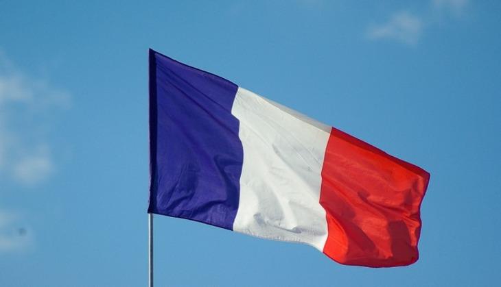 Французы потребовали от Российской Федерации выплат поцарским долгам