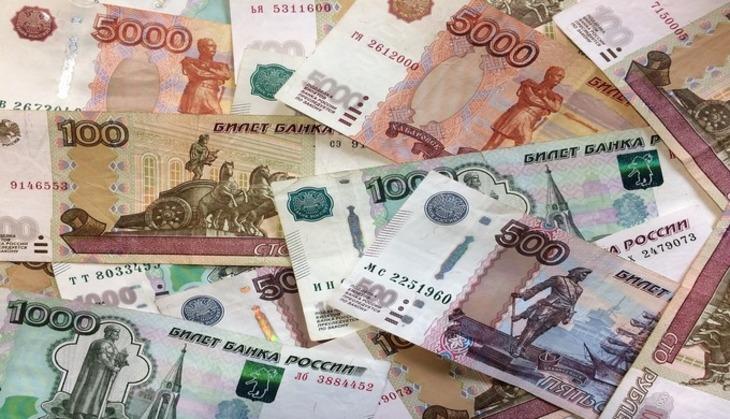 Недвижимость иприбыль ресторанов увеличат рост ВВП Российской Федерации вIквартале— ислледование