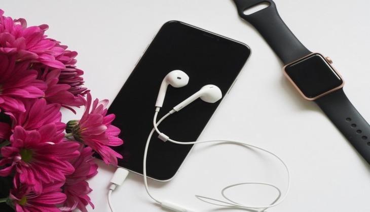 До 2020-ого нестоит ожидать новых iPhone отApple— специалисты
