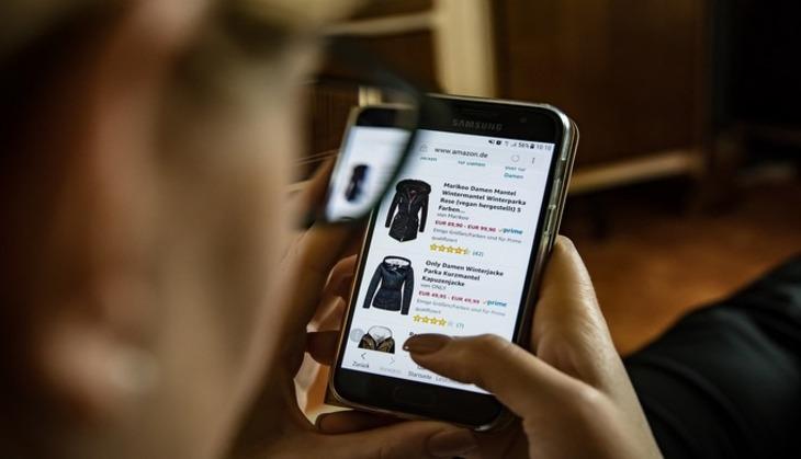 ФАС хочет ужесточить наказание для онлайн-магазинов заиспользование ценовых алгоритмов