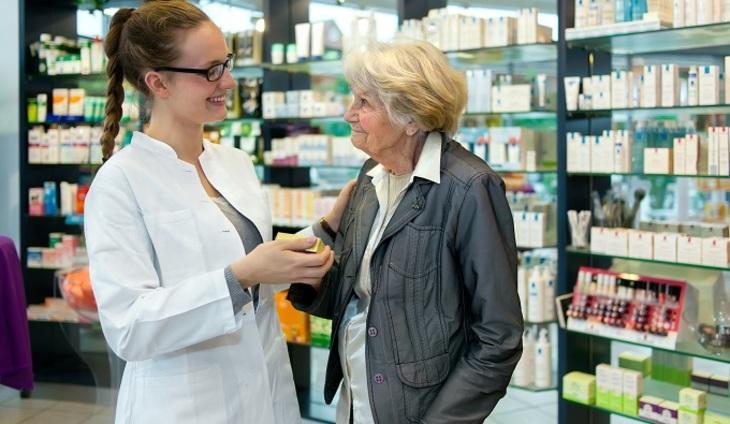 Аптеки откажутся от дешевых лекарств?