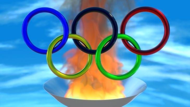 Алексей Пушков назвал позорным для WADA оправдание русских спортсменов