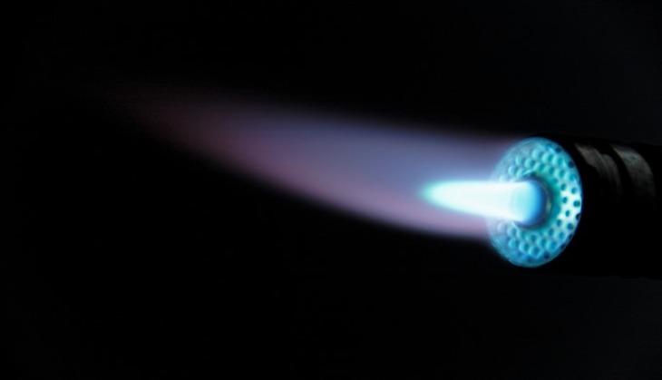 Илон Маск переименует огнеметы из-за трудностей стаможней
