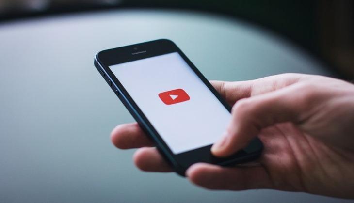 Руководитель Минкомсвязи подтвердил возможность блокировки YouTube и Инстаграм