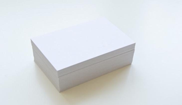 Ученые поведали опричинах сильной боли отпореза бумагой