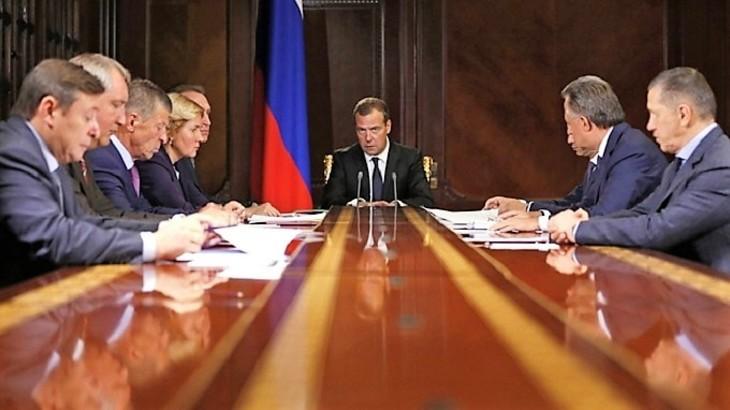 Удмуртия получит млрд. руб. наясли