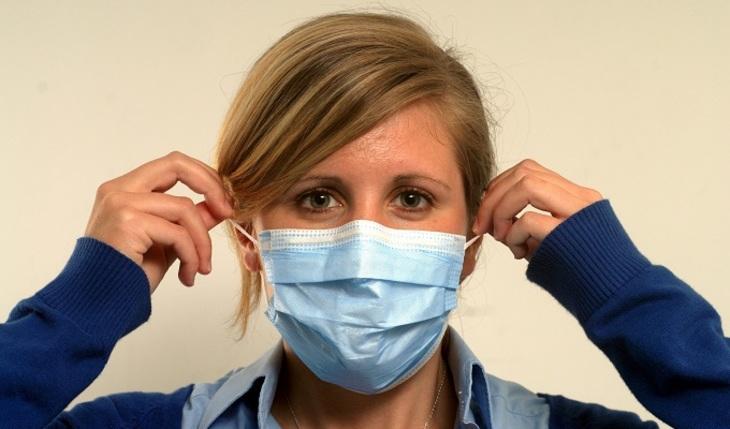 На пороге убийца: человечеству грозит беспощадный вирус гриппа