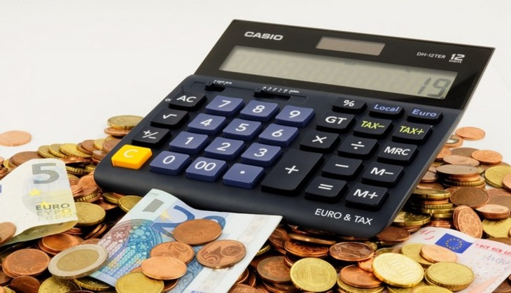 В РФ могут поднять подоходный налог до15%?