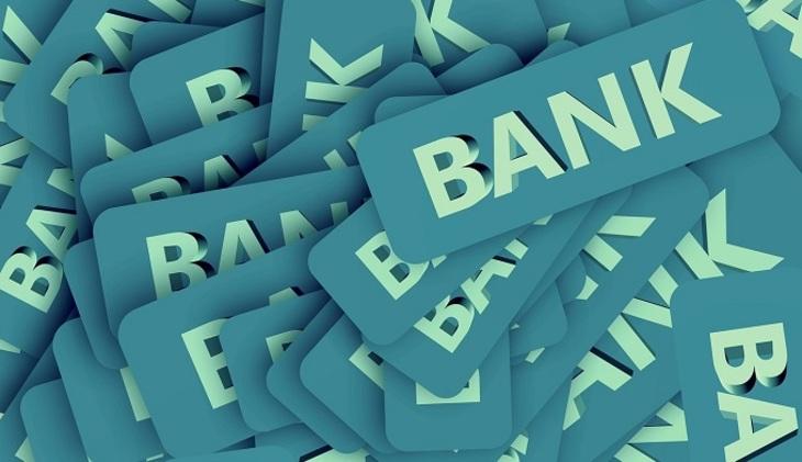 Forbes назвал ТОП-100 самых надежных банков вРоссии