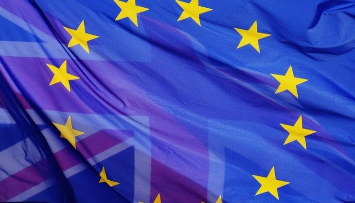 Англия сообщила, что располагает неоспоримыми доказательствами причастности РФ котравлению Скрипаля