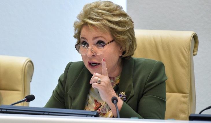 В РФ хотят ликвидировать систему ОМС
