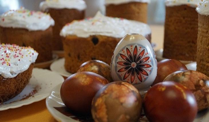 Роспотребнадзор дал рекомендации повыбору яиц икуличей