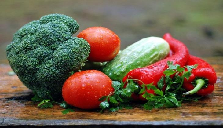 Ученые поведали о выгоде некоторых овощей для здоровья престарелых женщин