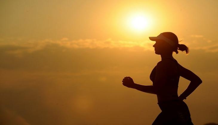 Ученые: Спорт спасет отинфаркта людей с прирожденными заболеваниями сердца