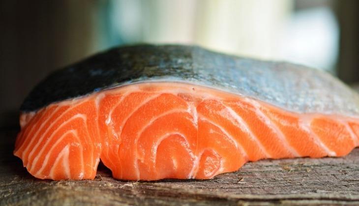 Смолян предупреждают ориске заражения паразитами через рыбу