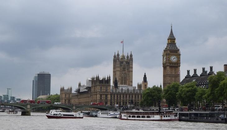 ВВеликобритании заявили ослежке российских спецслужб заСкрипалями