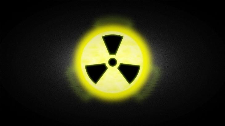 Туристов пустили назакрытые объекты Чернобыльской АЭС