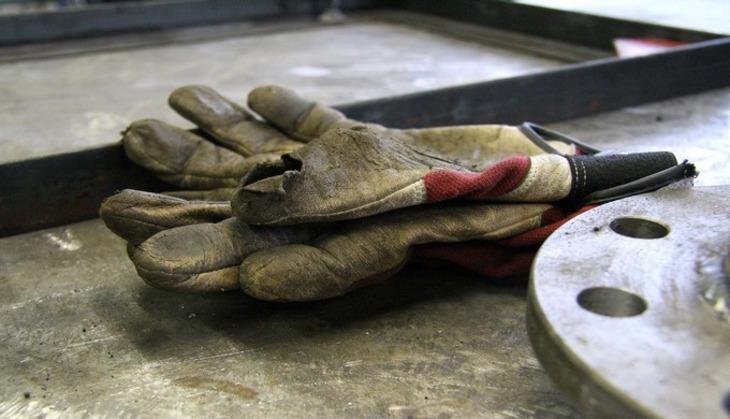 ВМурманской области ситуация нарынке труда никак ненапряженная