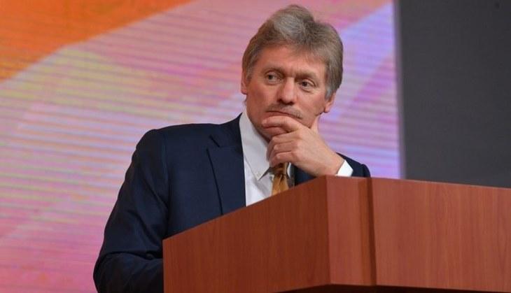 В Кремле прокомментировали информацию об офшорах россиян