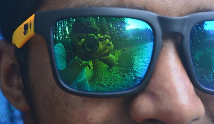 Втурецких гостиницах появятся камеры для юрзащиты от английских туристов