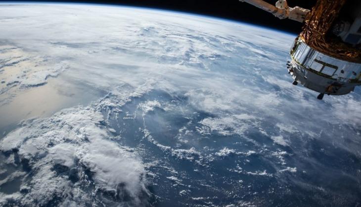 США лишат Россию монополии на пилотируемый доступ к МКС