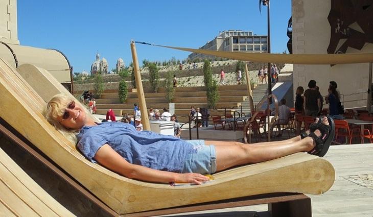 Размещен рейтинг самых доступных морских курортов этого лета
