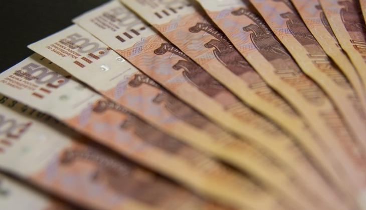Ставка поипотеке снизилась доисторического минимума— Банк РФ