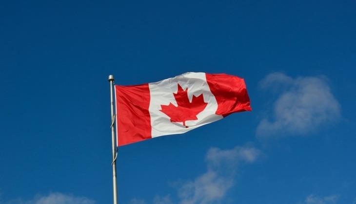Посол США вКанаде получил письмо сбелым порошком и опасностями
