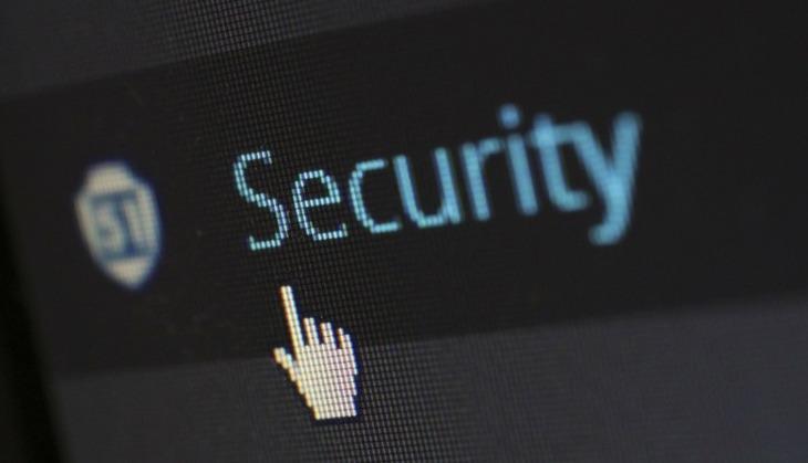 ESEТ отыскала троян, который крадет данные через Telegram